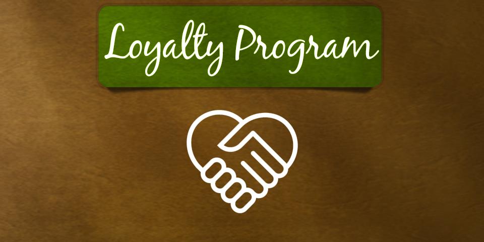 loyalty-plan
